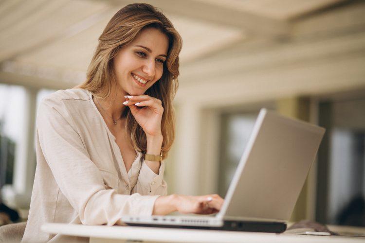E-commerce Magento: veja 4 motivos para escolher a plataforma