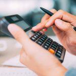 O que é Custo de Aquisição de Cliente (CAC)? Descubra 4 formas eficazes de como reduzi-lo!