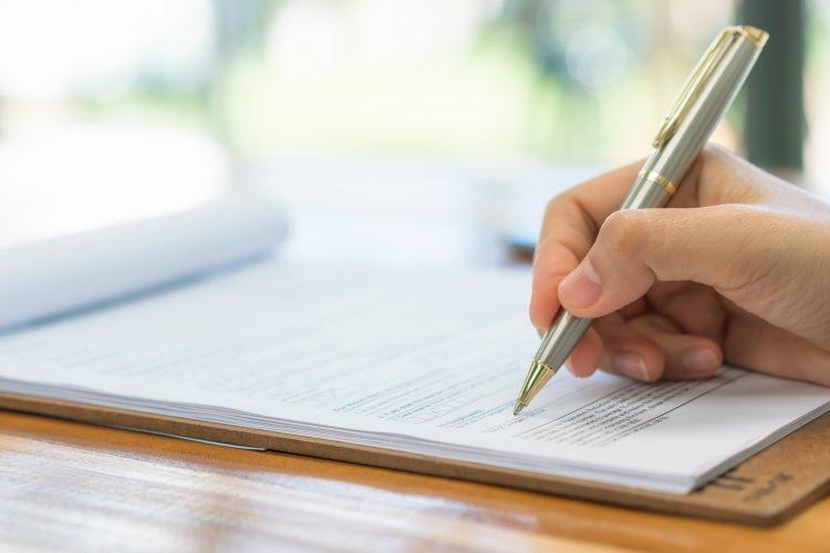 Estruture seu e-commerce B2B de sucesso com este super checklist