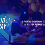 A Konduto vai organizar o Fraud Day, um evento inédito no mercado!