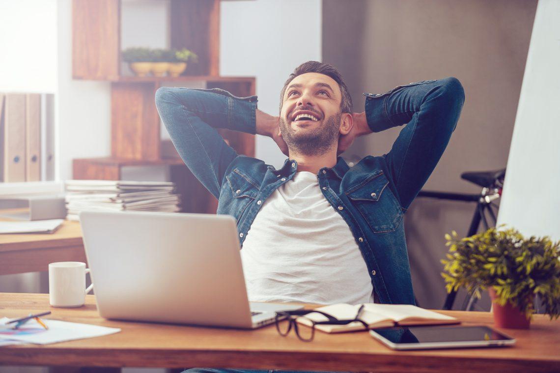 Recorrência: aumente a receita do seu e-commerce