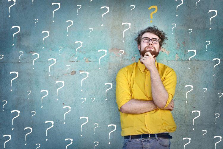 Quiz: teste seus conhecimentos sobre chargebacks!