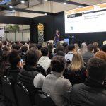 Assista à palestra da Konduto no Fórum E-commerce Brasil 2019