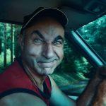 Motorista zumbi? Carro no céu? Fraudes contra Uber parecem coisa de cinema