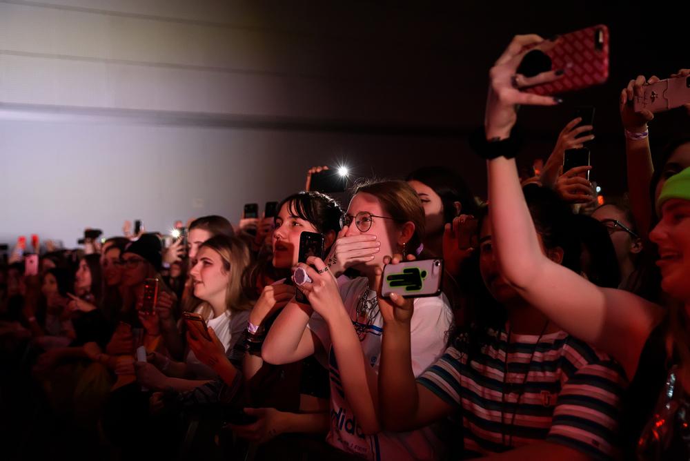 """De Turma da Mônica a Sandy & Jr: fraudadores tiram proveito do que está """"bombando"""""""
