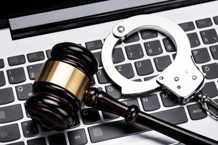 Polícia prende quadrilha suspeita de faturar R$ 6 milhões com fraudes on-line