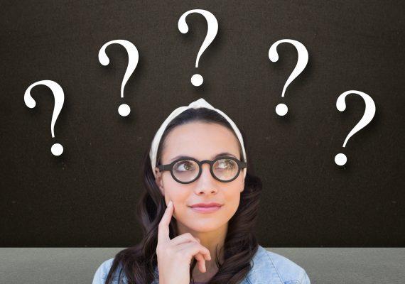 Você seria um alvo fácil para golpes na internet? Faça o teste e descubra!