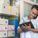 Checklist: oito coisas que não podem faltar aos e-commerces na Black Friday