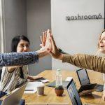 Sete motivos para o e-commerce apostar no sucesso da Black Friday 2019