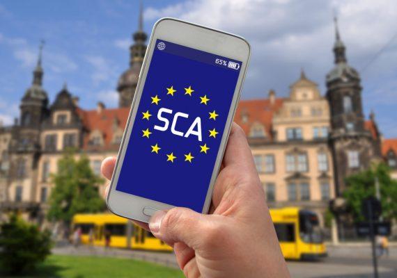 Mudanças que poderiam custar bilhões ao e-commerce europeu ficam para 2020