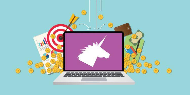 Konduto é parceira de três startups unicórnios no combate à fraude on-line