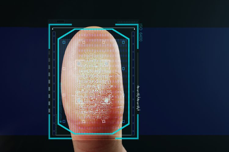 Nova versão do Mozilla Firefox pode bloquear fingerprint por padrão