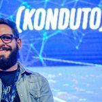 Líderes de engenharia revelam os segredos da operação 100% da Konduto na Black