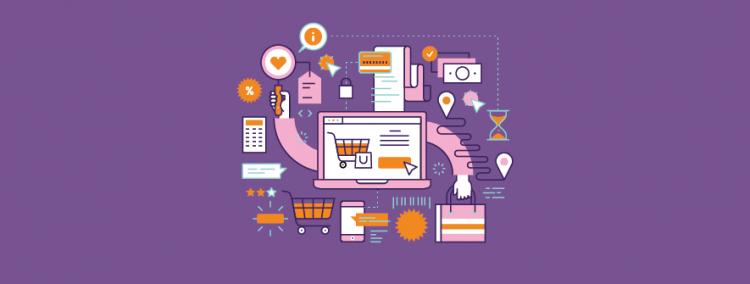 E-book: veja cinco dicas para bombar seu e-commerce de vendas